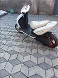 rf mondial 150cc