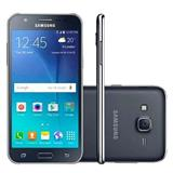 Samsung j5 sm-j500h