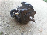 Dizne pump per motorr 1.9 JTD