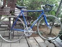 Shitet bicikleta sportive canyon