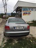 Audi A6 -04