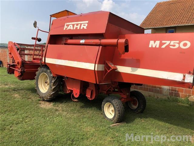 Deutz-Farh-m750