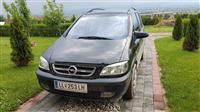 Opel.zafira