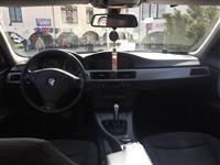 Shitet BMW 390L