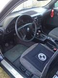 BMW 524 me qmim te mir