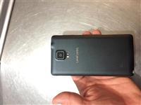 Samsung galaxy Note4 32GB LTE