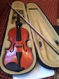 Violin per nxenes(studenta)u shit flm merrjeeppp