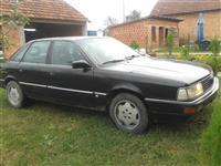 Shes Audi 200 1.9 Turbo Dizel E qlajmrune