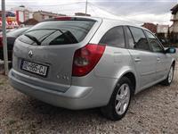 Renault Laguna 1.9 DTI -02