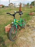 Shitet Bicikleta nga AUSTRIA
