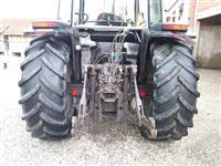 Traktori ne shitje
