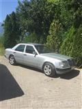 shes mercedes 250 dizell 1VIT RKS 1700 euro