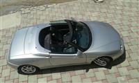Alfa Romeo Spider -03