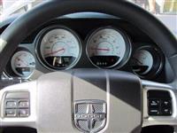 Dodge Challenger V6 .LPG(GAZ)