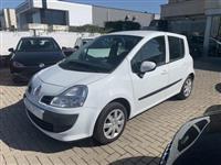 Renault MODUS 1.5dci 2011 me doganë