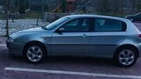 Alfa Romeo 1.6Benxin