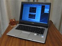 Asus Pro31j notebook series URGJENT