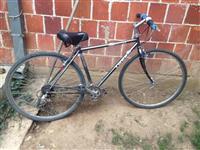 Bicikleta ne shitje