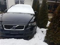 Shitet Volvo C30 Pa dogane