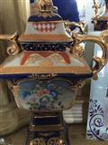 Vazo dekoruese