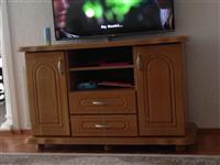 Komoda per tv