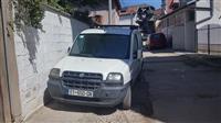 Fiat Dobli -06