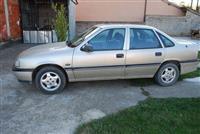 Opel Vectra Ne gjendje tmir 1989