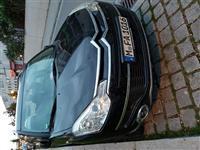 auto vetur