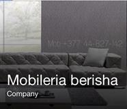 Mobileria Berisha