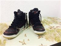 Air Jordan urgjent