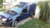 Ford Courier 1.8di(turbo dizel)