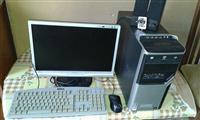 Kompjuter Acer