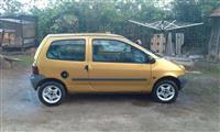 Renault Twingo -02
