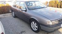 Vectra 1992