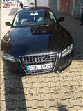 Audi A-5 Dizell