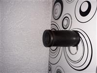 Bucele per klarinet