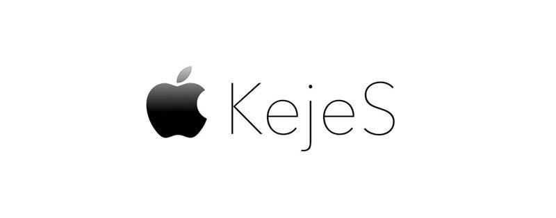 KejeS
