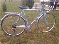 Bicikleta sport
