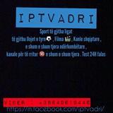 IPTVSHQIP