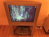 TV SAMSUNG PLANO