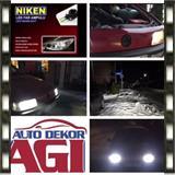 AutoDekor AGI