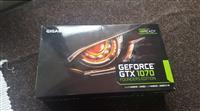 (U SHIT) NVIDIA GTX 1070 FOUNDERS EDITION