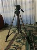 Kemb per kamera
