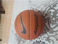 Top per Basketboll