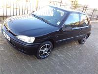 Shitet Vetura Peugeot 1.2 Benzin