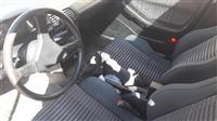 Shes ose ndrroj Mazda 626
