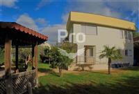 Shtëpi Luksoze 270m2 në shitje, fshati turistik Qe