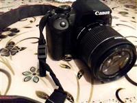 Aparati Canon eos700d