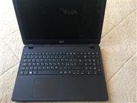 Llaptop Acer ES1