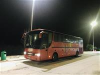 Autobusi 315 HDH